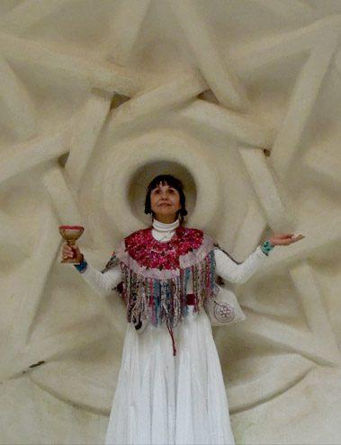 retrato-3-Roxana-Campos-Araya