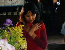 """Roxana Sol Campos Araya"""